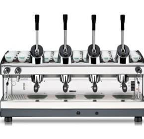 Commercial Catering Equipment Finance
