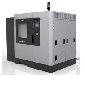 3D Printer Stratasys F900 Production System