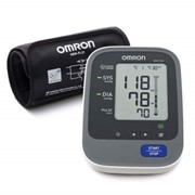Ultra Premium Upper Arm Blood Pressure Monitor | HEM7320 | Omron