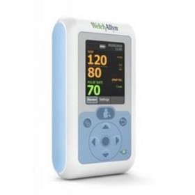Blood Pressure Monitors - PROBP 3400 Connex Sure