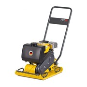 MP15 Petrol Plate Compactor