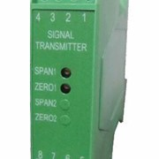 Signal Conditioners | Process Control