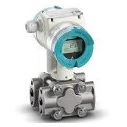 Pressure transmitter, differential pressure , Level transmitter
