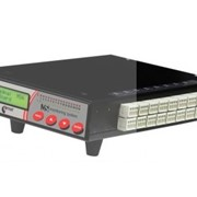 Comet Data Logger MS6R