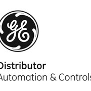 Control Logic to distribute GE Automation and Controls in WA