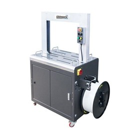 Advanced Automatic Strapping Machine | Joinpack XS-3000