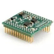 Universal I/O Module with CAN Interface | PCAN-MicroMod