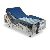 Replacement Pressure Care Mattress Diamond Auto Advance