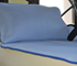 Pressure Pad | Treat-Eezi Bed Pad 4 layer