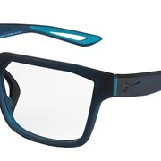 Radiation Protection Glasses | Nike Fleet