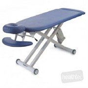 Contour Massage Table SC