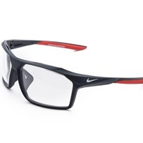 Nike Traverse Lead Glasses - Clearance Sales Price!