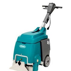 Tennant Deep Cleaning Carpet Extractor | E5