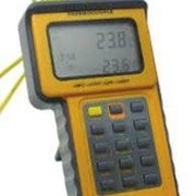 Digital Thermometer | HT-4793