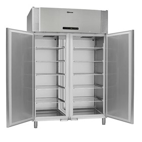 Gram PLUS Freezer - F1400CXG10S