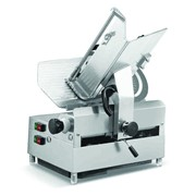 Aces Automatic Meat Slicer 300mm