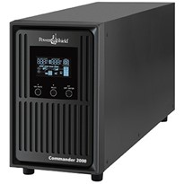 PowerShield | UPS - Commander Tower