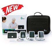 Polypro H2 Polysomnography Portable Sleep Diagnostic System