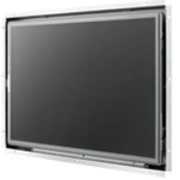 Computer Displays - Open Frame Monitor | IDS-3112