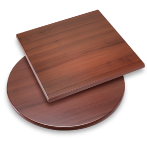 Walnut Wood Table Top | Gentas