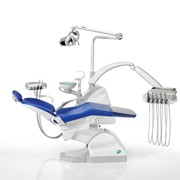 Astral Dental Chair