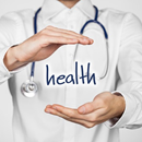 Public Health Association welcomes focus on preventive health