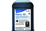 Glass Cleaner | Glance® NA J-Fill™