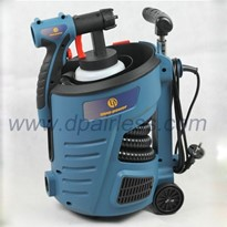 Hot Dip / Plastic Dip Paint Sprayer | DP-008