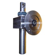 Unimec Mechanical Screw Jacks XTP Series