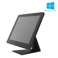 "PP-1635 15"" Point of Sale Terminal with Window 10 IOT"