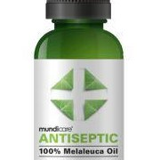 mundicare® 100% Melaleuca Oil | Skin Products