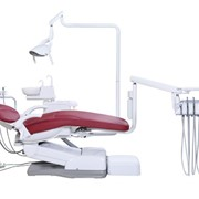 ProMedCo Dental Chair PMC 16