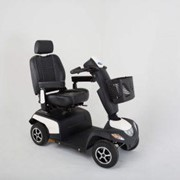Invacare Mobility Scooter | Pegasus Metro