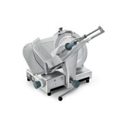 Meat Slicer Sirman Palladio 300