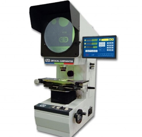 Profile Projector (Optical Comparator) - Standard Profile Projector