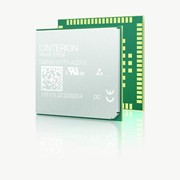 3G Wireless Module with GPS | EHS8