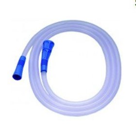 Medical Suction Tube