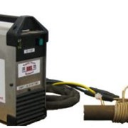 Induction Weld Preheating System | Rapid Heat 3.5
