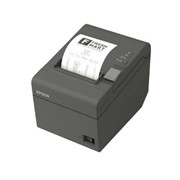 Thermal Receipt Printer | Epson | TMT82II