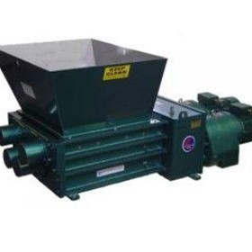 Industrial Shredder QS50HD