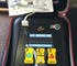 Life-Point Pro AED Defibrillator