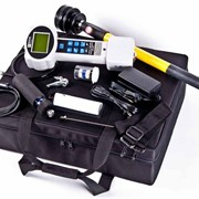 Tracer Gas Leak Detection Kit - MGD-2002