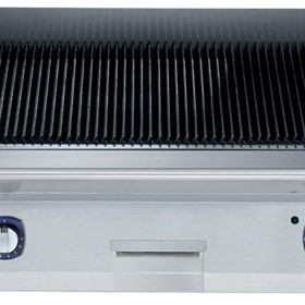 Electric Grill Table Top (371240)