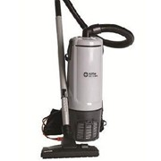 Nilfisk GD5 Backpack Vacuum Cleaner