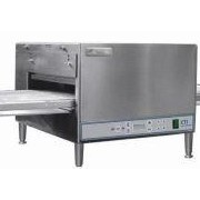 "Lincoln 'Impinger' 'Electric Countertop Conveyor Oven - 16""'"