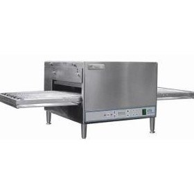 "'Impinger' 'Electric Countertop Conveyor Oven - 16""'"