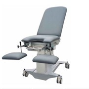 Gynaecology Chair | G35