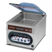 Orved Commercial Vacuum Sealer | VM00012