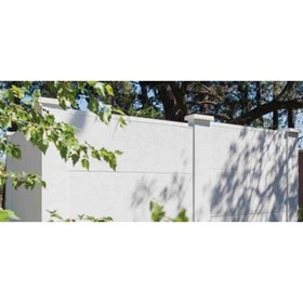 Fire Resistant Cladding | PowerFence