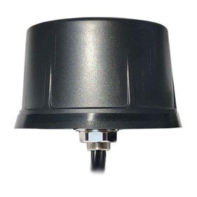 Top Hat Antenna | ANT-LPA-4IN1